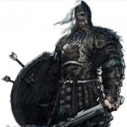 《驰骋战场》官方设定3D角色画集